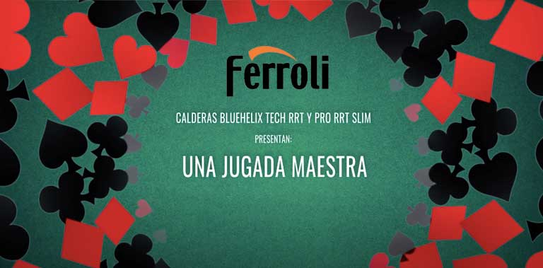 blog-una-jugada-maestra-ferroli-bluehelix-tech-y-pro-rrt