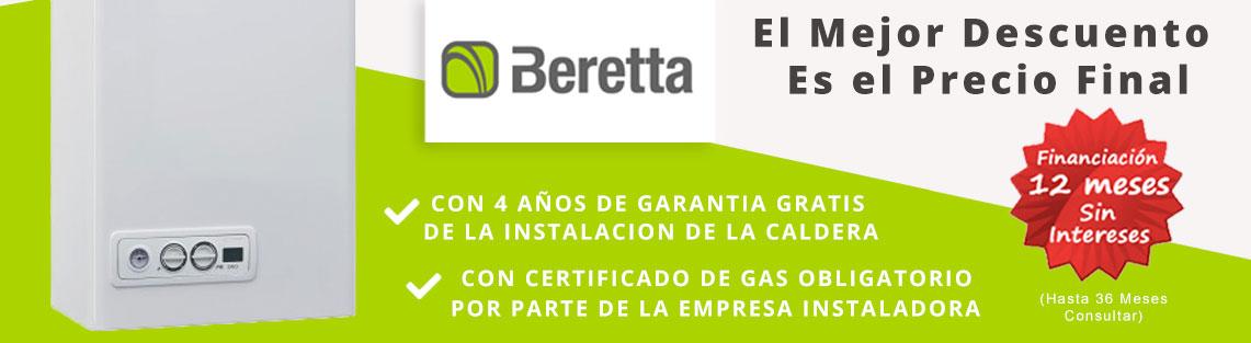 financiacion calderasmadridonline calderas beretta