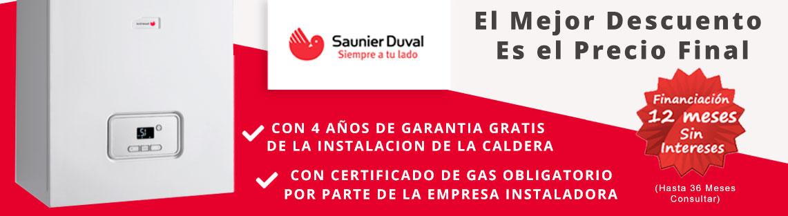 financiacion calderasmadridonline calderas saunier duval
