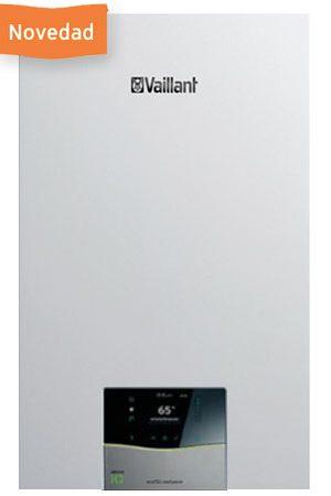caldera vaillant ecotec exclusive vmw 43 cf/1-7 ci