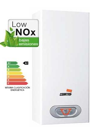 calentador-cointra-premium-cpe-t-10
