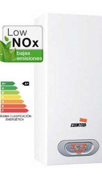 calentador-cointra-premium-cpe-t-17