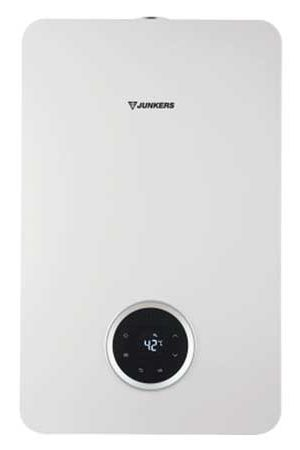 calentador-junkers-hydronext-5600-s-wtd-12-3-ame