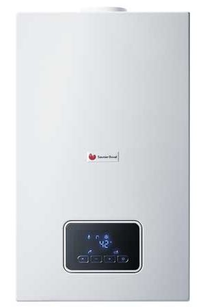 calentador-saunier-duval-opaliatherm-f-15-1